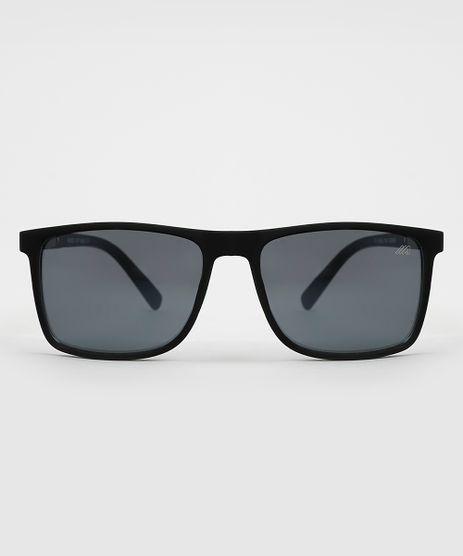 Oculos-de-Sol-Quadrado-Masculino-Ace-Preto-9944112-Preto_1