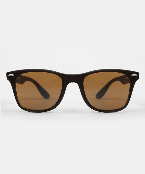 Oculos-de-Sol-Quadrado-Masculino-Ace-Marrom-Escuro-9944148-Marrom_Escuro_1