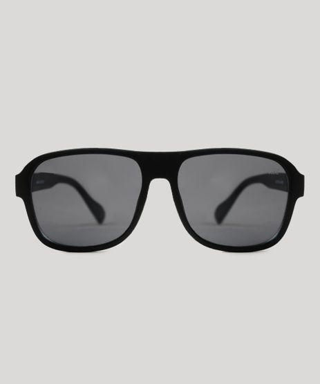 Oculos-de-Sol-Quadrado-Masculino-Ace-Preto-9944120-Preto_1