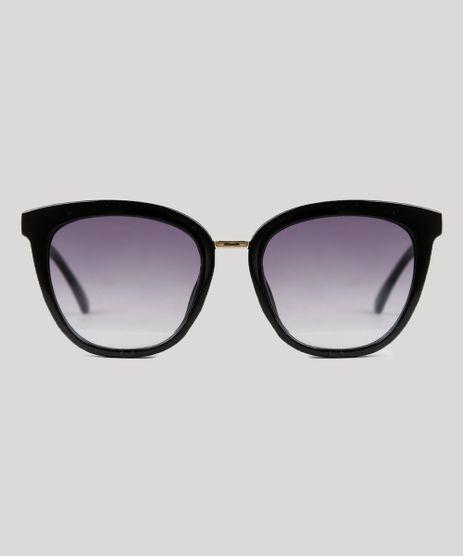 Oculos-de-Sol-Quadrado-Feminino-Yessica-Preto-9946559-Preto_1