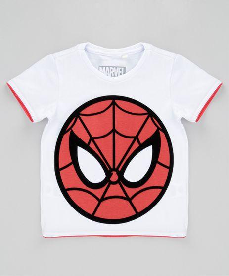 Camiseta-Homem-Aranha-Branca-8548949-Branco_1