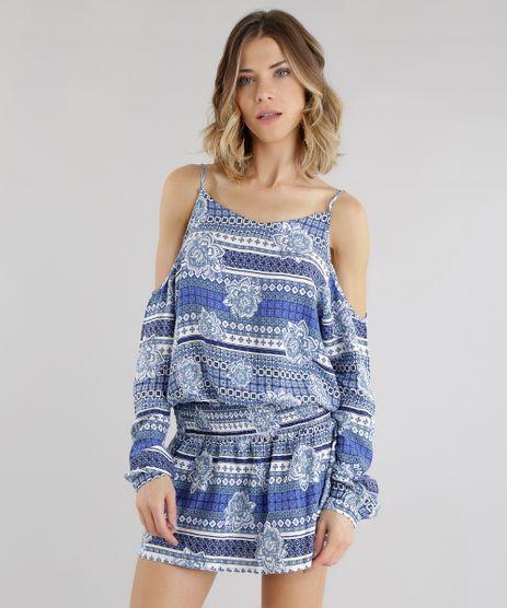 Vestido-Open-Shoulder-Estampado-Floral-Azul-8583509-Azul_1