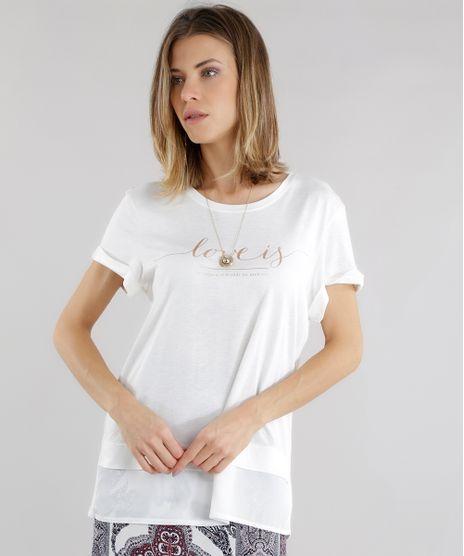 Blusa--Love-Is--com-Recorte-Off-White-8603209-Off_White_1