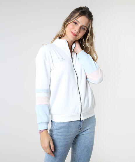 Blusao-Feminino-em-Moletom-com-Recortes-Azul-Claro-9794181-Azul_Claro_1