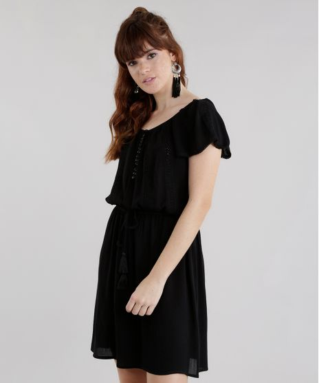 Vestido-com-Renda-Preto-8544537-Preto_1