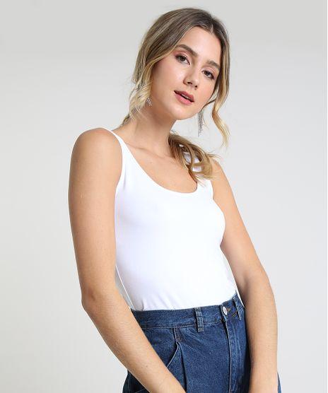 Regata-Feminina-Basica-Decote-Redondo-Off-White-9647679-Off_White_1