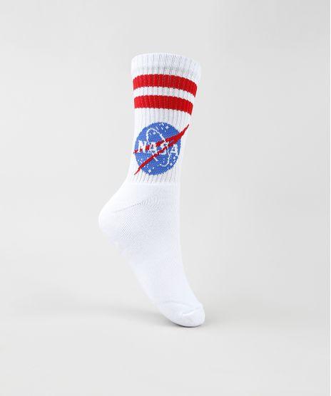 Meia-Masculina-NASA-Cano-Alto-Branca-9900908-Branco_1
