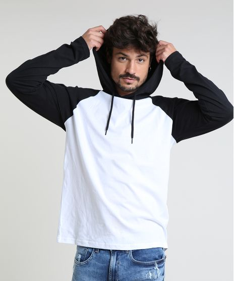 Camiseta-Masculina-Basica-Raglan-com-Capuz-Manga-Longa-Branca-9826873-Branco_1