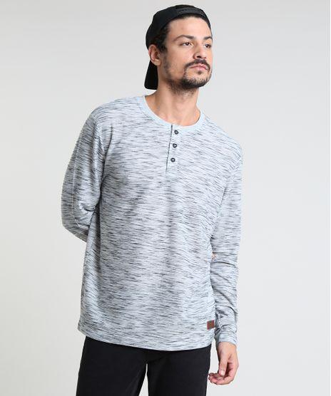 Camiseta-Masculina-Texturizada-Manga-Longa-Gola-Portuguesa-Cinza-Mescla-9788922-Cinza_Mescla_1