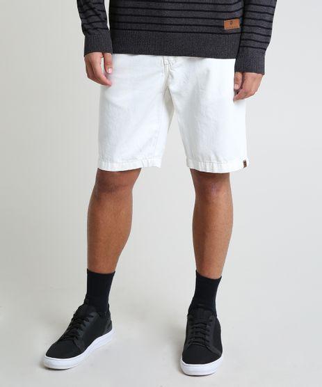 Bermuda-de-Sarja-Masculina-com-Bolsos-Off-White-9895026-Off_White_1