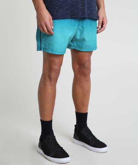 Short-Masculino-Degrade-com-Tubaroes-e-Bolsos-Azul-Claro-9943055-Azul_Claro_1
