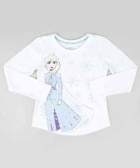 Blusa-Infantil-Elsa-Frozen-Manga-Longa-Branca-9923629-Branco_1
