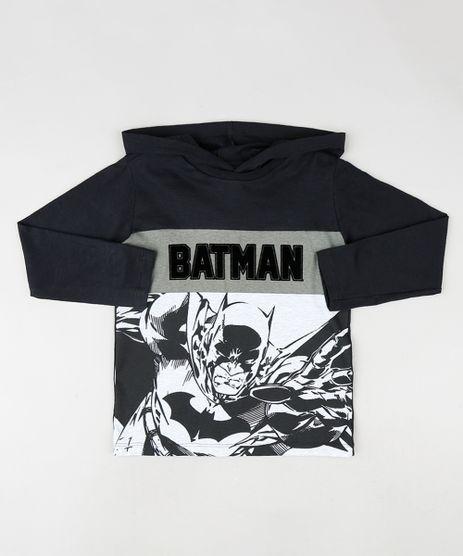 Camiseta-Infantil-Batman-com-Capuz-Manga-Longa-Preta-9876759-Preto_1