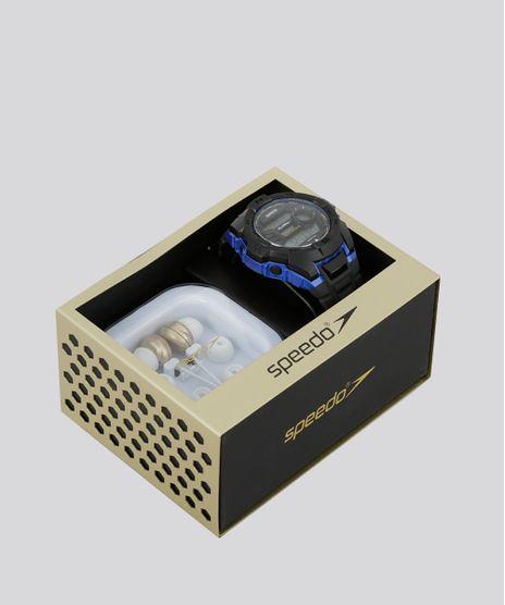 Kit-de-Relogio-Digital-Speedo-Masculino---Fone-de-Ouvido---65086G0EVNP1K-Preto-8686489-Preto_1