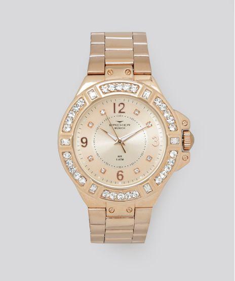 Relogio-Analogico-Backer-Feminino---3905113F-Rose-8678098-Rose_1