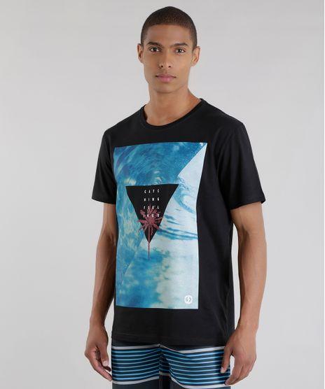 594f6dcb8945d Camiseta--Catching-Feelings--Preta-8568978-Preto 1
