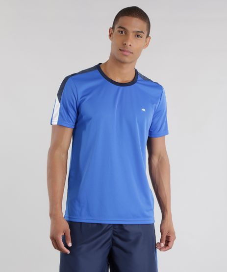 Camiseta-Ace-Basic-Dry-Azul-Royal-8312443-Azul_Royal_1
