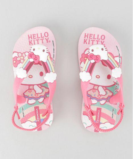 dc04fad97 Chinelo-Grendene-Hello-Kitty-Rosa-Claro-8669251-Rosa_Claro_1 ...