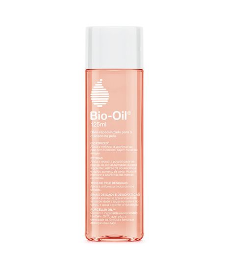 Oleo-Seco-Bio-Oil-125ml-unico-9841412-Unico_1