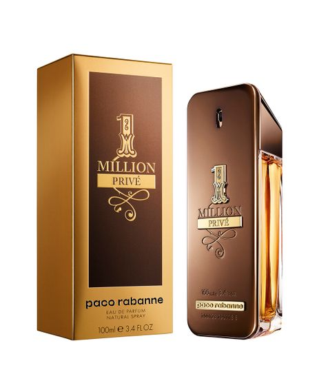 //www.cea.com.br/paco-rabanne-1-million-prive-masculino-edp-100ml-unico-9500533-unico/p?idsku=2694918