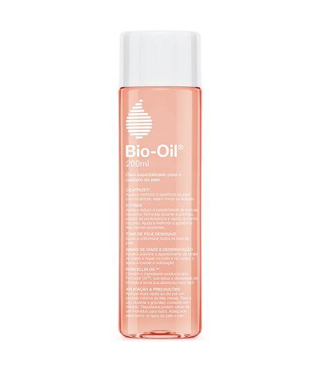 Oleo-Seco-Bio-Oil-200ml-unico-9841413-Unico_1