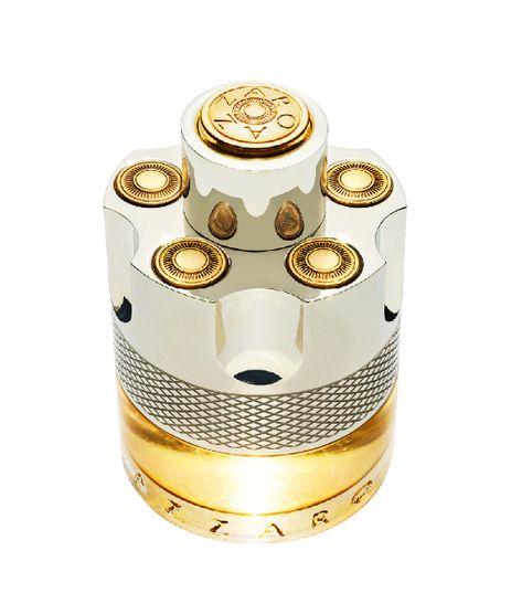 Perfume-Azzaro-Wanted-Masculino-Eau-De-Toilette-50ml-unico-9500799-Unico_1