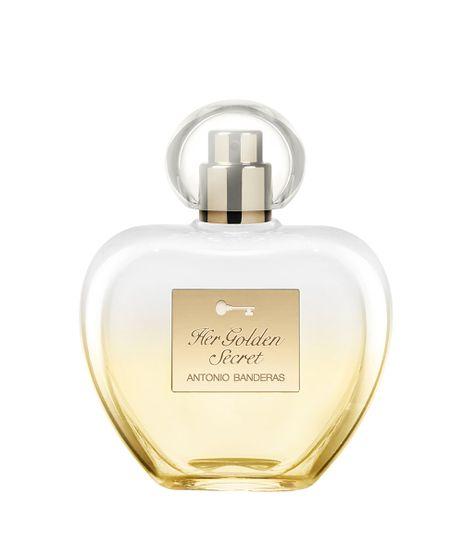 Antonio-Banderas-Her-Golden-Secret-Feminino-EDT-50ml-unico-9500118-Unico_1