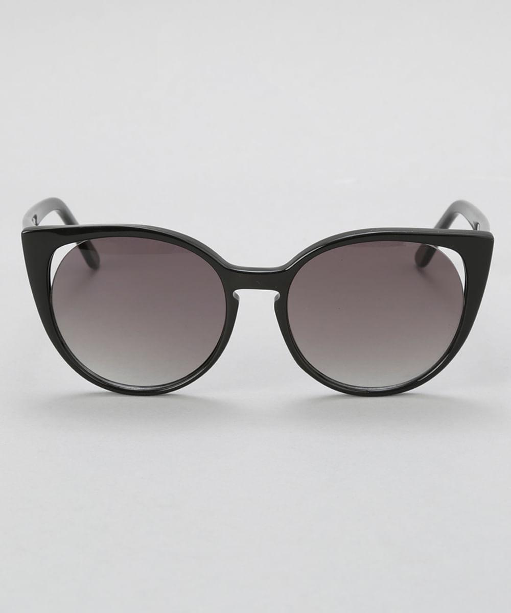 ... Oculos-Gatinho-Feminino-Oneself-Preto-8628968-Preto 1 0046855609