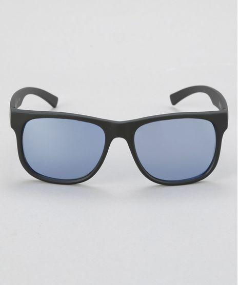 Oculos-Quadrado-Masculino-Oneself-Preto-8628881-Preto_1