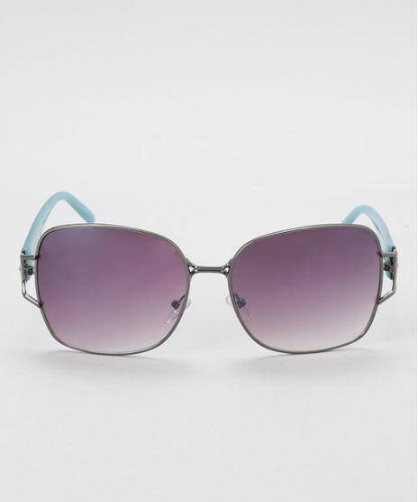 Oculos-Quadrado-Feminino-Oneself-Preto-8677427-Preto 1 e50c00d641