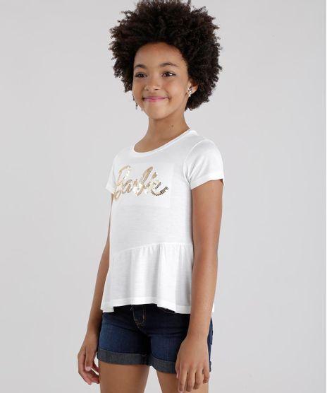 Blusa-Barbie-com-Paete-Off-White-8680676-Off_White_1