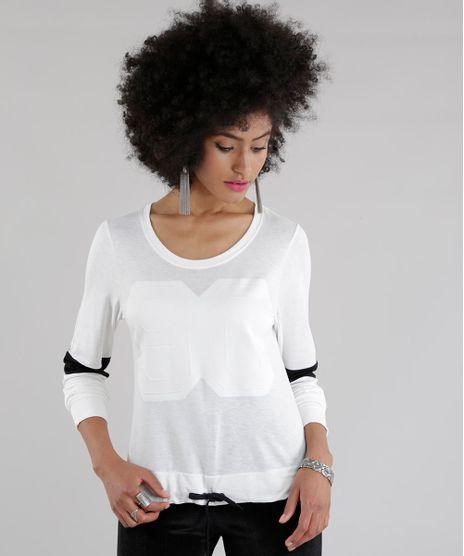 Blusa-com-Amarracao--90--Off-White-8637593-Off_White_1