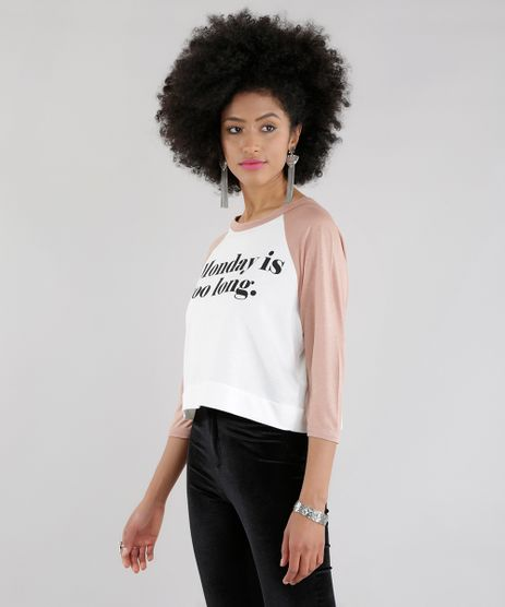 Blusa-Cropped--Monday-is-too-long--Off-White-8665181-Off_White_1