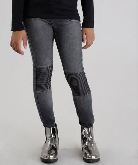 Calca-Jeans-Biker-Preta-8605237-Preto_1