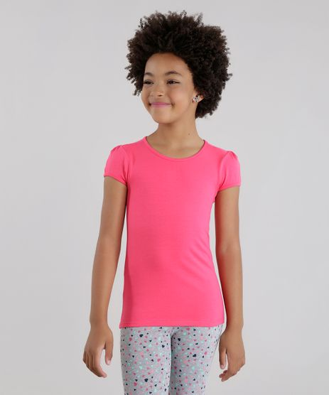 Blusa-Basica-Pink-8658038-Pink_1