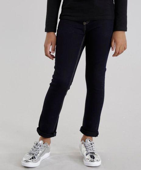 Calca-Jeans-Preta-8649638-Preto_1