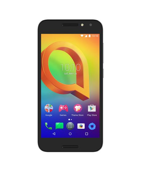 Smartphone-Alcatel-A3-5046-TV-Digital-Preto-8659166-Preto_1