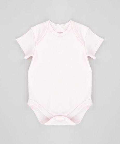 Body-Basico-Rosa-Claro-8569863-Rosa_Claro_1