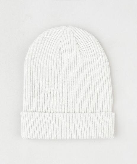 Gorro-Masculino-em-Trico-Canelado-Off-White-9801873-Off_White_1