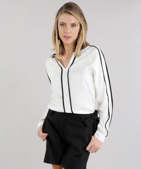 Blusa-com-Recortes-Off-White-8546687-Off_White_1