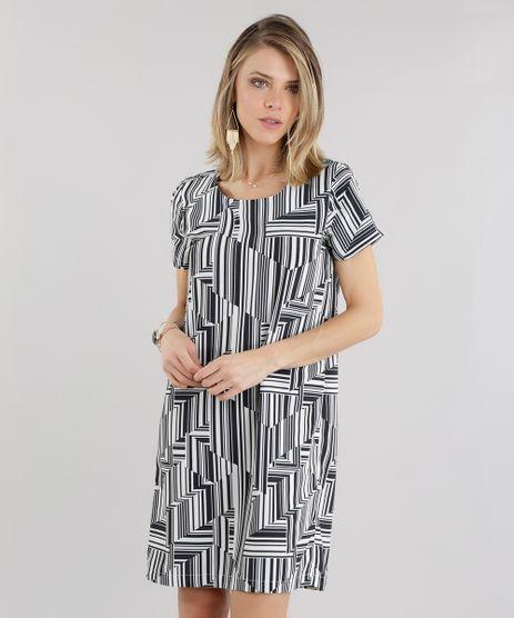 Vestido-Amplo-Estampado-Geometrico-Off-White-8659728-Off_White_1