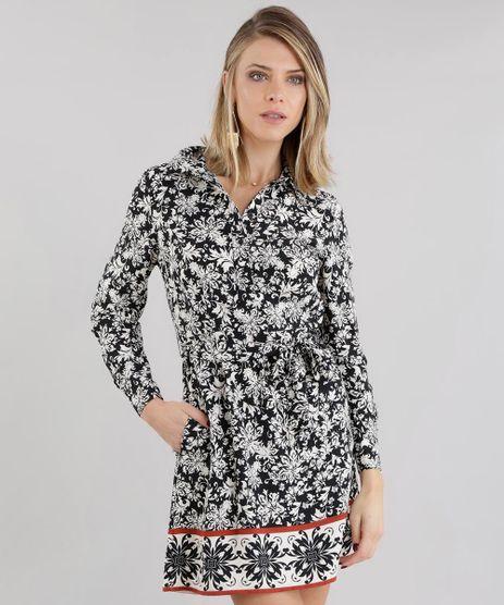 Vestido-Estampado-Floral-Off-White-8543175-Off_White_1