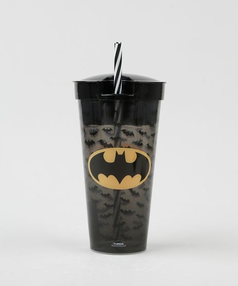 Copo-Batman-com-Canudo-e-Pote-Preto-9947021-Preto_1