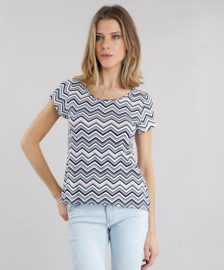 Blusa-Estampada-Geometrica-Off-White-8586139-Off_White_1