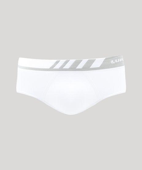 Cueca-Masculina-Lupo-Slip-Sem-Costura-Branca-9946591-Branco_1
