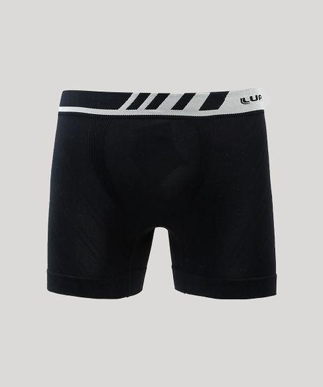 Cueca-Masculina-Lupo-Boxer-Sem-Costura-Preta-9946596-Preto_1
