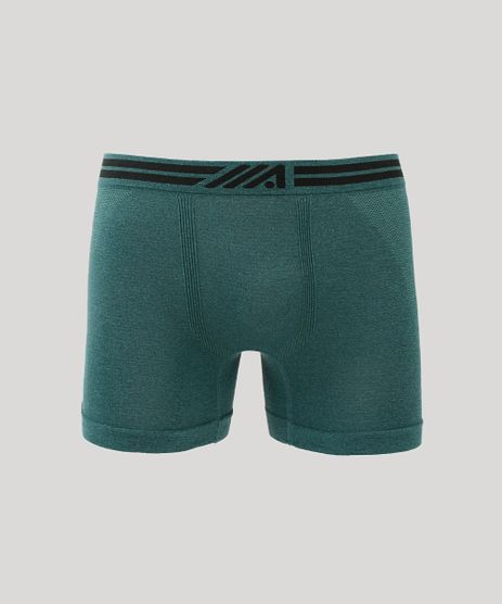 Cueca-Masculina-Ace-Boxer-Sem-Costura-Verde-9795203-Verde_1