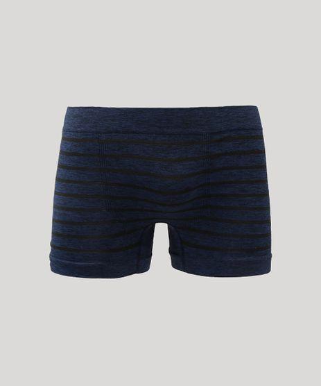 Cueca-Masculina-Lupo-Boxer-Listrada--Sem-Costura-Azul-Marinho-9910688-Azul_Marinho_1