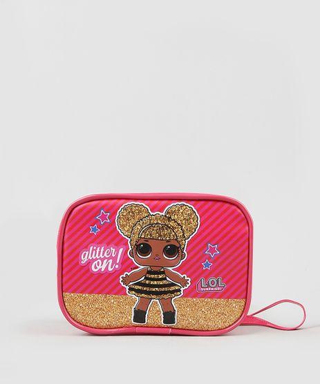 Bolsa-Infantil-LOL-Surprise-Estampada-Pink-9943434-Pink_1