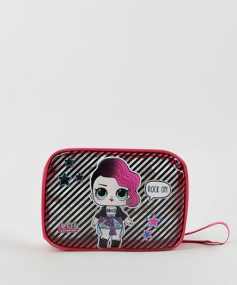 Bolsa-Infantil-LOL-Surprise-Estampada-Pink-9943432-Pink_1
